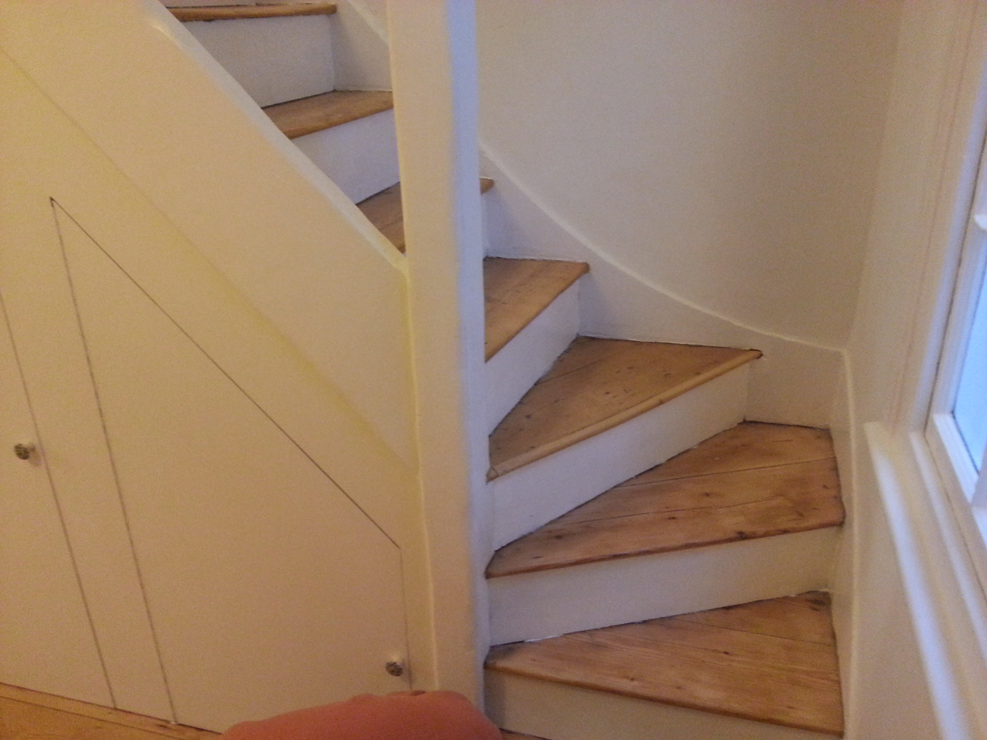 In Floor Sanding Slough We Have The Lowest Prices