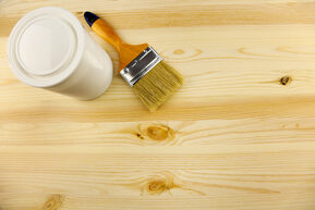 In Slough Floor Sanding We Are Thankful For Trusting On Our Services