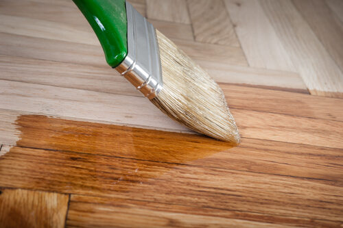 Affordable Floor Sanding Services in Slough Floor Sanding