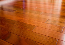Beautiful picture for floor sanding in Slough Floor Sanding